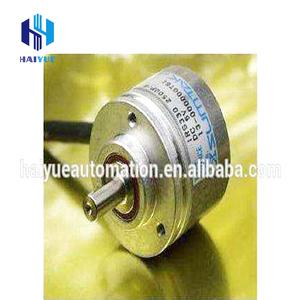 SUMTAK rotary encoder IRS320-2000