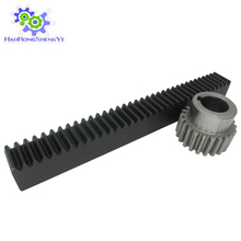 M6 Gear Rack for CNC Machine