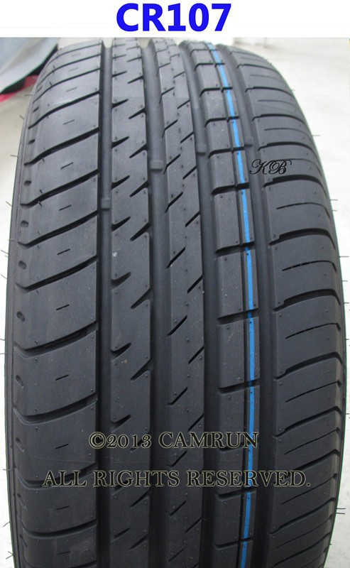 20 inch passenger car tire hot sale in Nepal