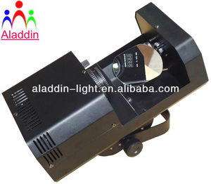 AL-ST202 led scanner dj stage light