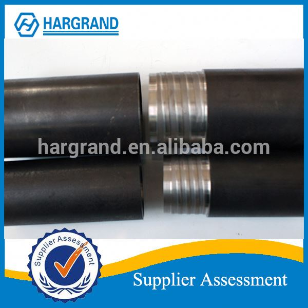 Wholesale and retail manufacturers for sale hot sale jet grouting drill rod