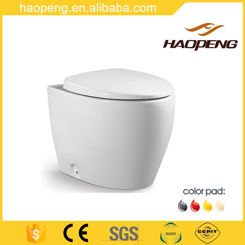 Water Closet Toto Toilet / China Toilet Bowl Price / Back To Wall Toilet    Buy Toilet Bowl Price,Toilet Bowl,Water Closet Toto Toilet Product On  Alibaba.com