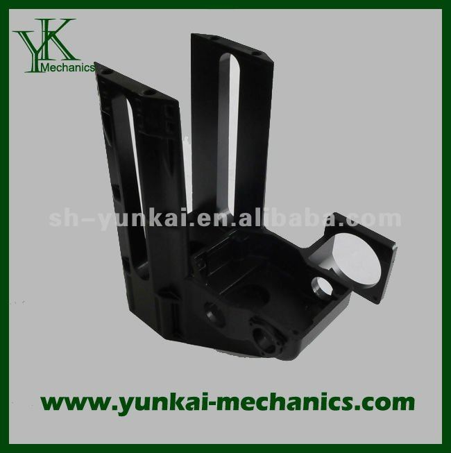 OEM drawing customized parts,US market,die cast tooling parts