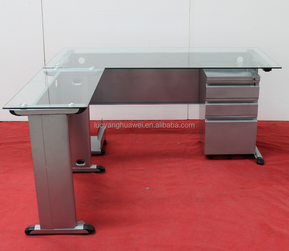office glass tables. Office Table Glass. With Glass Top, Top Suppliers And Manufacturers At Alibaba Tables