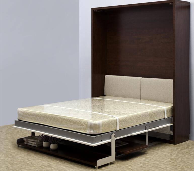 складывающиеся кровати фото лорен первая слева