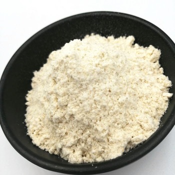 Good Quality Chicken Collagen Stock Masala Powder Type 2