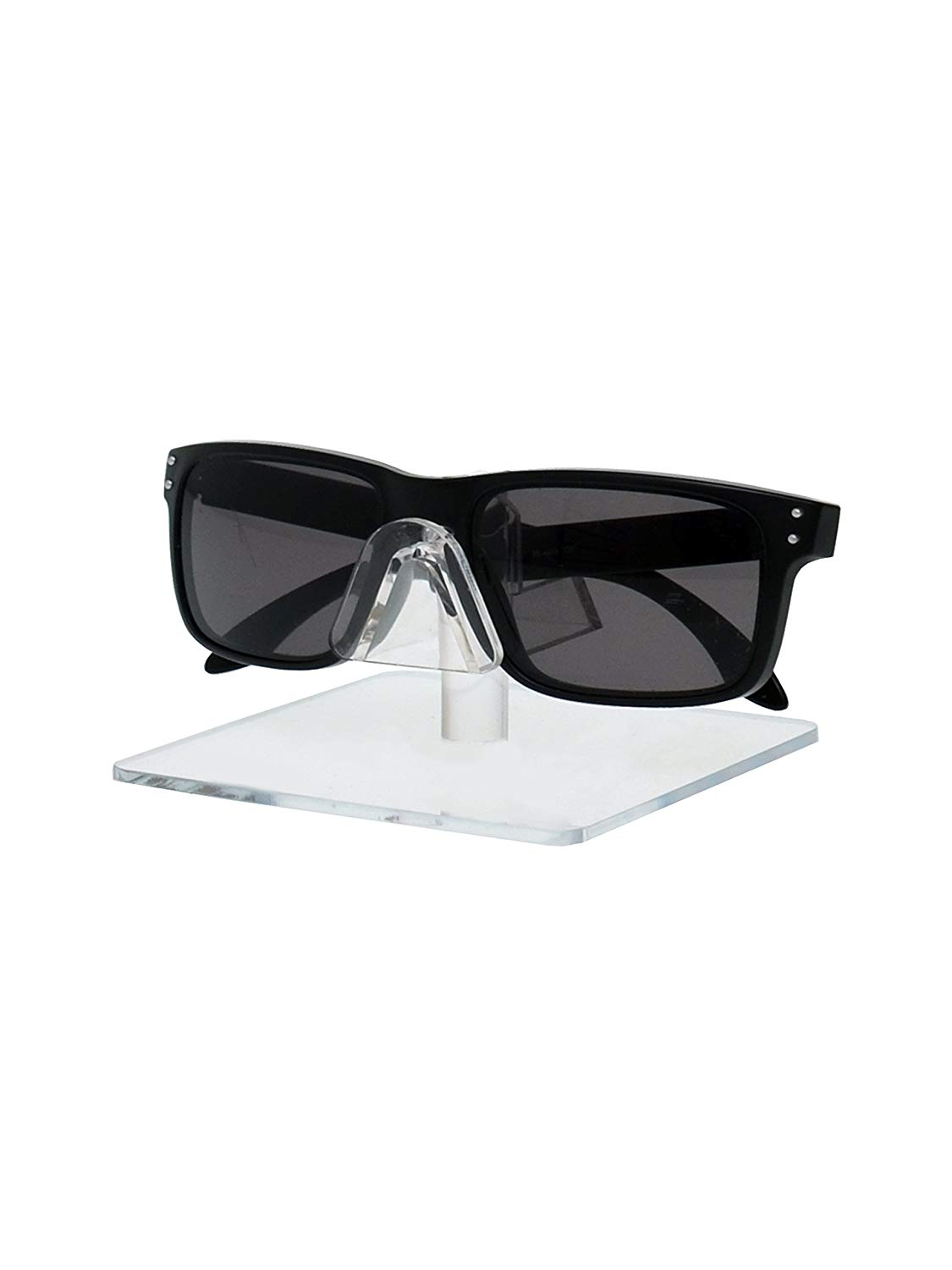 Cheap Sunglasses Display Stand Find Deals In Terms Of A Multiple Control You39ll Need One As Shown The Get Quotations Marketing Holders Lot 12 Clear Acrylic Single Tier Eyeglasses Square