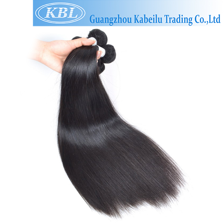 Alibaba supply 5A malaysian hair suppliers in malaysia,malaysian hair technique,malaysian hair transplant