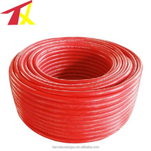 1 inch flexible rubber bellow hose pipe