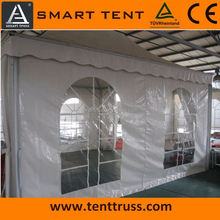 Guangzhou Factory Heated North Pole For Camping Kitchen Tents