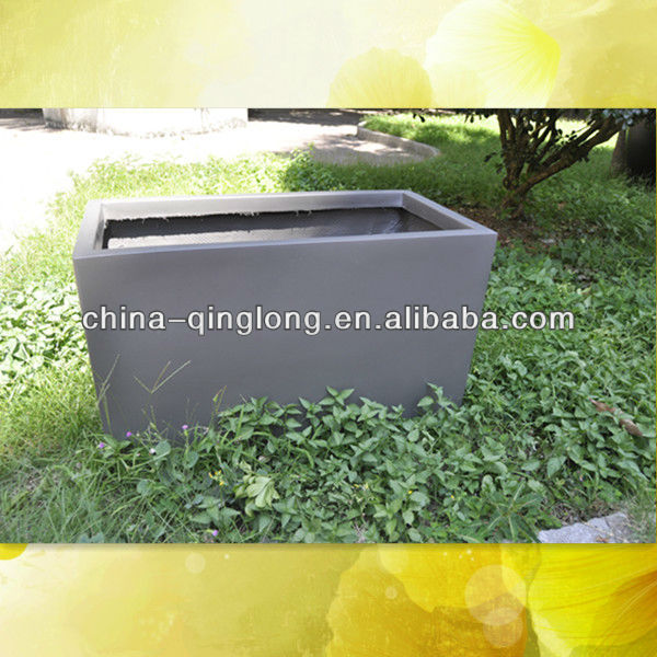 Gallery Of Resin Garden Planters Garden Urn Planter Wholesale Resin Garden  Planters Garden Urn Planter Wholesale Suppliers And At Alibabacom With Large  ...
