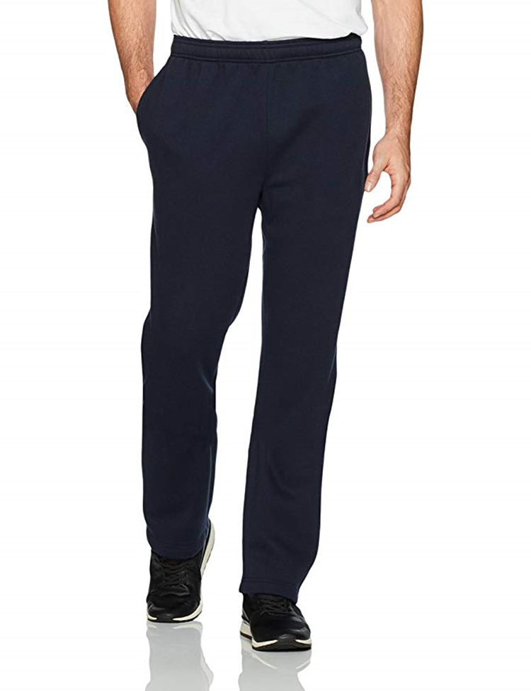 Cotton Men's Pants.jpg