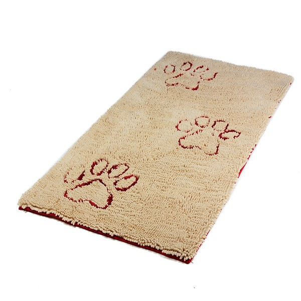 Dog floor super soft durable use carpet chenille