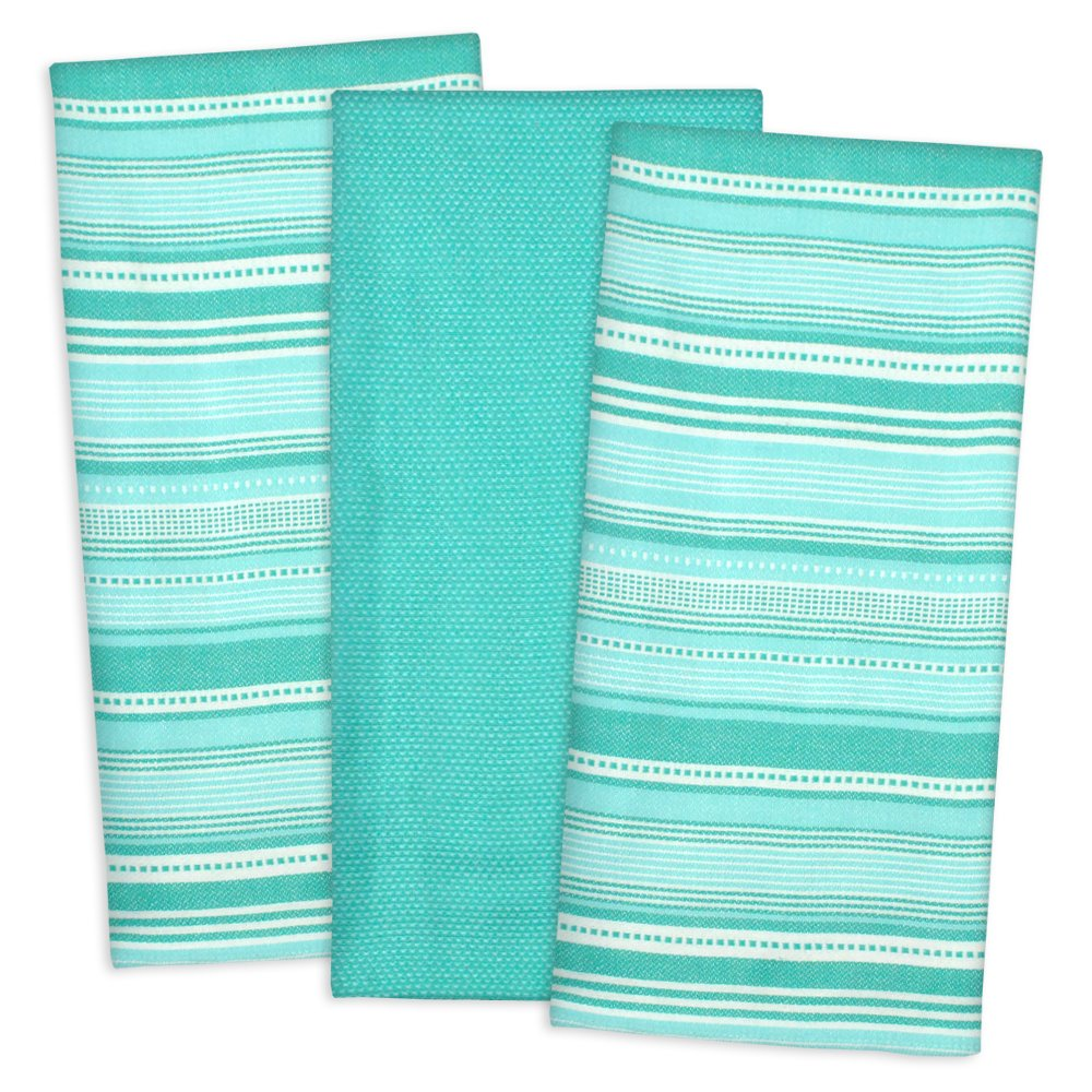 Cheap Fun Kitchen Towels, find Fun Kitchen Towels deals on line at ...