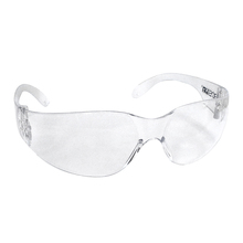 CE, ANSI Z87.1 y AUS UV400 <span class=keywords><strong>gafas</strong></span> protectoras <span class=keywords><strong>de</strong></span> <span class=keywords><strong>seguridad</strong></span> uvex <span class=keywords><strong>gafas</strong></span> <span class=keywords><strong>de</strong></span> <span class=keywords><strong>seguridad</strong></span> naranja uv <span class=keywords><strong>gafas</strong></span> <span class=keywords><strong>de</strong></span> protección deporte uvex <span class=keywords><strong>gafas</strong></span> <span class=keywords><strong>de</strong></span> <span class=keywords><strong>seguridad</strong></span>