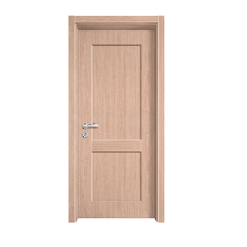 Phenomenal Decoration Composites Tempered Glass Front Door Design Aesthetic Wpc Bathroom Door Rfl Plastic Doors Buy Wpc Door Aesthetic Wpc Bathroom Door Rfl Download Free Architecture Designs Intelgarnamadebymaigaardcom