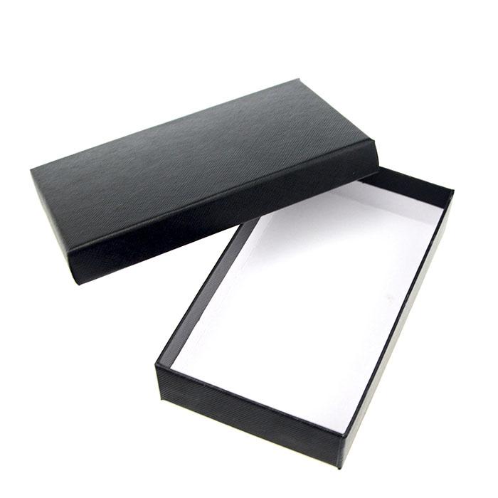 Black Gift Boxes Wholesale Hard Cardboard Box Christmas Gift Boxes With Lids Buy Black Gift Boxes Wholesale Christmas Gift Boxes With Lids Hard