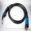 Welding Torch / CO2 Gas Welding Torch / Mig Welding Torch