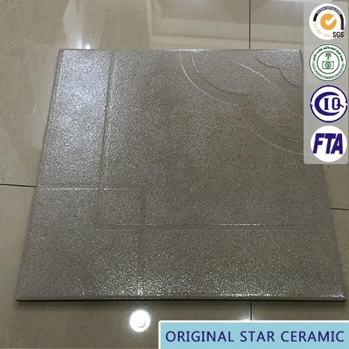 Glitter Floor Tiles Porcelanato Polished Tile - Buy Glitter Floor ...