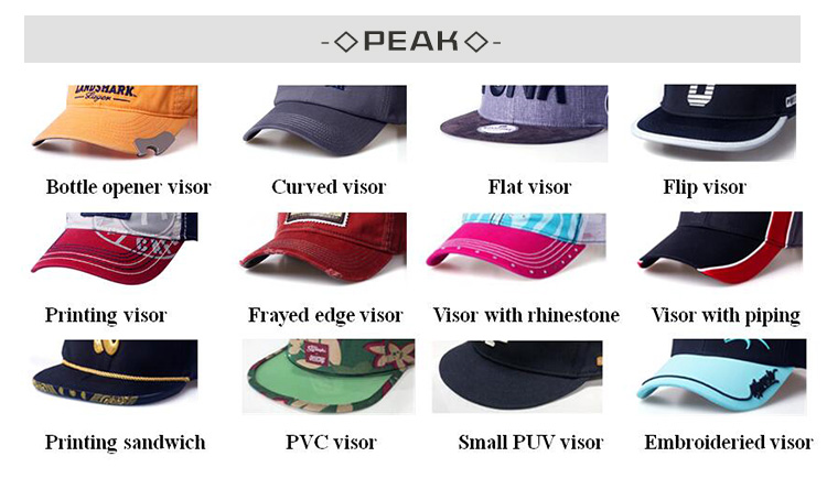 42cf15155 Custom Checked Style Ivy Cap Newsboy Hat For Wholesale - Buy Checked Fabric  Ivy Cap Newsboy Cap,Fashion Warm Hat Cap,Promotional Mens Caps Product on  ...