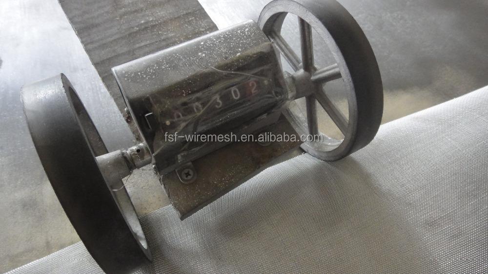 316 200x200mesh edelstahl drahtgeflecht/edelstahlgewebe filter ...