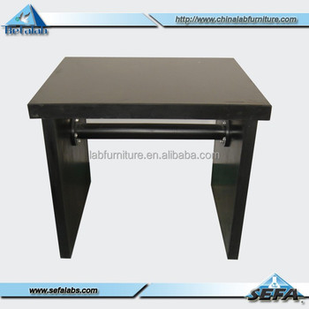 Marvelous Lab Bench Anti Seismic Balance Table Marble Work Bench Buy Lab Bench Balance Table Work Bench Product On Alibaba Com Pdpeps Interior Chair Design Pdpepsorg