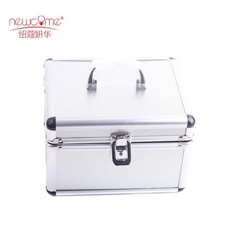 Professionele Wimper Extension Kit/makeup box
