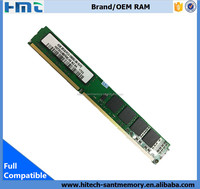 Hongkong price all brands compatible desktop 4gb ram ddr3 1333 1600mzh in good condition