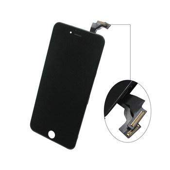 For iphone 6 plus lcd screens display