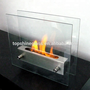 Incredible 4Mm 5Mm 6Mm Tempered Fireplace Glass Panel Buy Fireplace Glass Panel Tempered Fireplace Glass Panel Decorative Glass Panels Product On Alibaba Com Download Free Architecture Designs Grimeyleaguecom