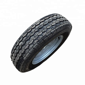 China Cheap New PCR Tyre WSW 185R14C Tyre Car Tyres online