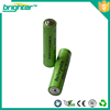 canada Zn/mno2 rechargeable aaa r03 battery from china