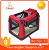 Durable Dog Crate Cover Crate Wear Cage Cover dog crate cover