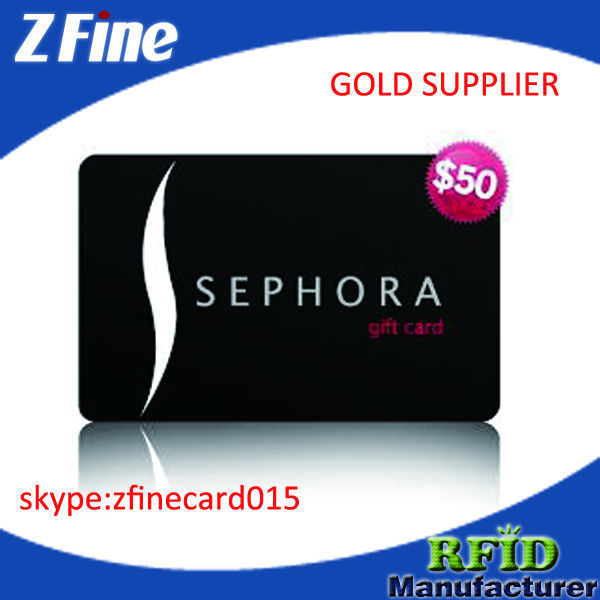 Sample Discount Cards Sample Discount Cards Suppliers and – Sample Cards