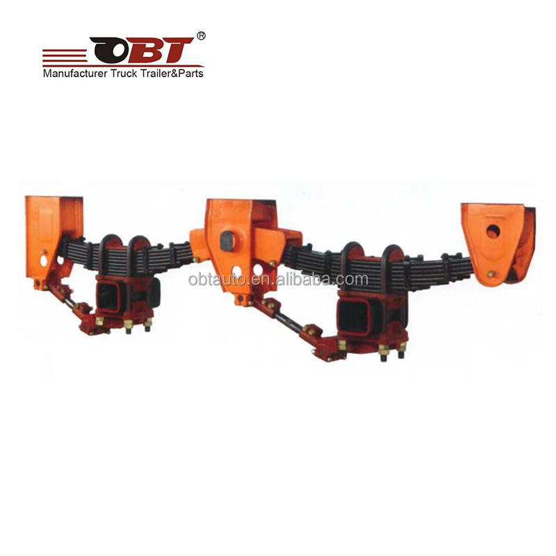Finden Sie Hohe Qualität Wohnwagen-chassis Hersteller und Wohnwagen ...
