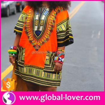 288a9a8b37f Dashiki Shirt Dress China Plus Size Dashiki Wholesale Unisex Dashiki