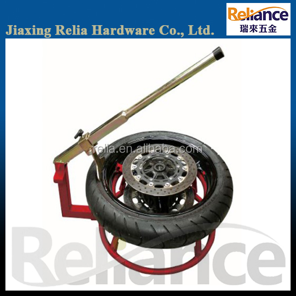 Motorcycle Tire Changer Suppliers And Manufacturers At Alibaba