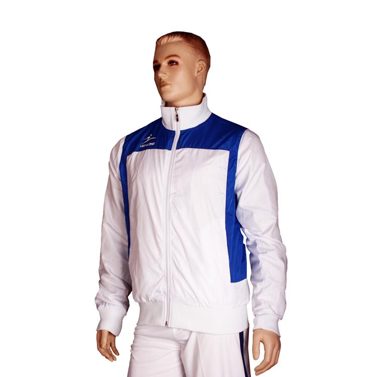 In Stil; Zhouka Mode Männer Training T Shirt Für Fußball Lauf Gelb Sublimation Druck Fußball Jersey Shirt Kurzarm Tops Modischer
