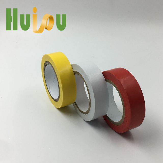 Fatory price The High quality PVC Insulting Tape , Top Service Tape for Air Conditioner /Air Conditioner Tape / PVC Tape