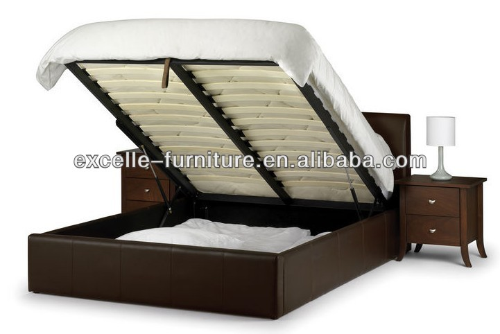 Genial Double Bed Designs Furniture,Bedroom Furniture Prices,Wall Bed   Buy Double  Bed Designs Furniture,Bedroom Furniture Prices,Wall Bed Product On  Alibaba.com