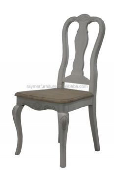 Dining Room Furniture America Old Birch Wood Types Of Antique Wooden Chairs Buy Types Of Antique Wooden Chairstypes Of Antique Wooden Dining