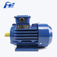 Y2 series high efficiency three phase asynchronous electric ac motor for wind generator