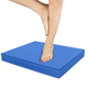 TPE Foam Yoga Exercise using comfortable balance pad