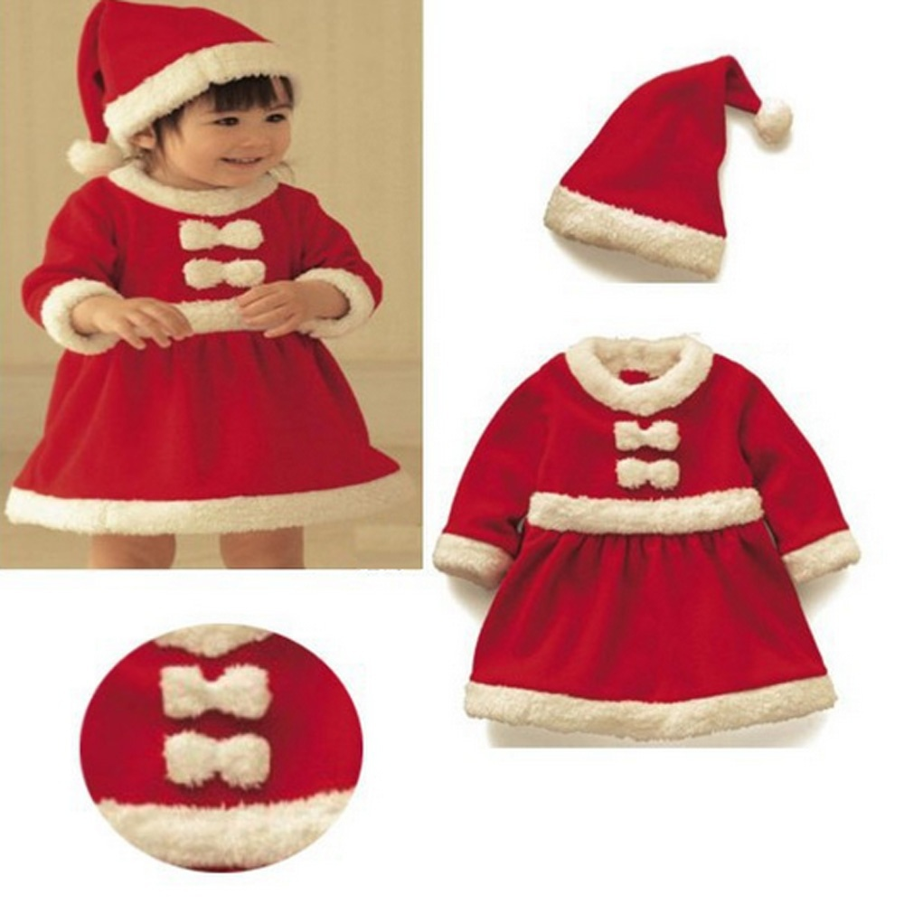 Cheap Christmas Girl Costume, find Christmas Girl Costume deals on ...
