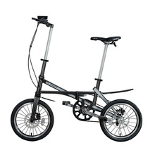 kids folding bike taiwan mountain bike peerless folding bike
