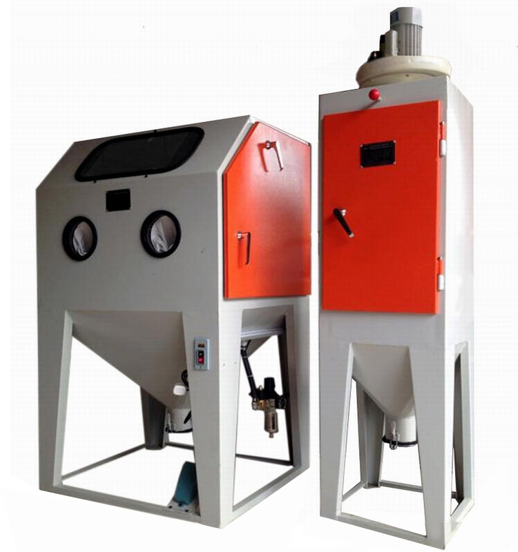 Soda Blasting, Soda Blasting Suppliers and Manufacturers at ...