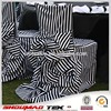 fancy banquet decorative chair cover,wedding chair cover