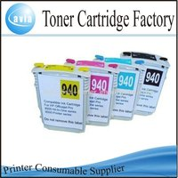 companies looking for distributors compatible hp ink cartridge 940