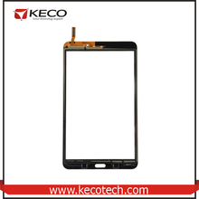 Neue <span class=keywords><strong>Original</strong></span> Für <span class=keywords><strong>Samsung</strong></span> Galaxy Tab 4 8,0 T331 SM-T331 T330 Touchscreen Digitizer, Touch glasscheibe Für <span class=keywords><strong>Samsung</strong></span> T330 Tablet