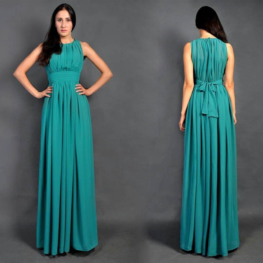 4f7b38c607 Vestidos azul turquesa para damas boda - Vestidos formales